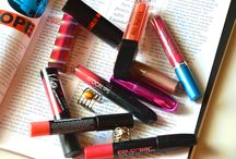 Summer Must Have Lipsticks