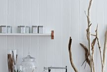 sisterMAG Home Decor / by sisterMAG