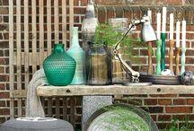 Canett Furniture / Home furnishing, Interior, Inspiration, Design