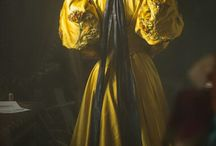 Kate Hawley costumes