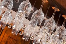 Luxury lighting - Claire Rendall / Lighting is one of the most important details of an interior or exterior design. It is magical, brings everything to life- the real Ta Da moment !