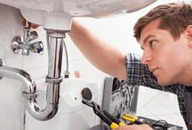 Plumbing Company in Garden Grove / No matter what the issue is, we offer you perfect solutions for emergency plumbing in Garden Grove for quick resolution.