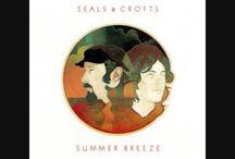 Seals & Croft / by Vern Bishop