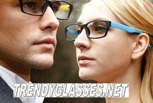 Reader Glasses 2014