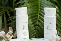 Psoriasis & Acne Treatment ! / Natural treatment for your psoriasis, eczema and acne ~ 94% proven efficiency ~