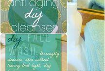 Face Beauty Tips
