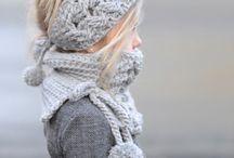 χειμωνιατικα
