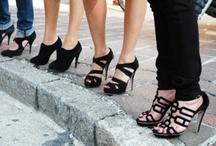 Shoes | Zapatos / Shoes | Zapatos