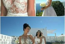 Mi super simple boda!  / Yo si vivo pensando en mi boda de ensueño!   La más emotiva,sencilla y maravillosa!   Estas son mis ideas si te gustan tanto como a mi te las comparto :)