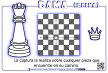 Escacs a l'aula