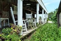 Our Tearoom