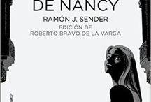 Tesis de Nancy