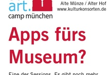 Kulturkonsorten / http://kulturkonsorten.de @kulturkonsorten #scmuc @scmuc / by Harald Link