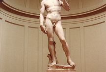 Gi(g)ant(i)s sculptor(i)s Carrara