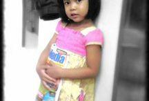 My Cuties Princess