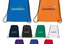 Custom drawstring bags wholesale / Get Custom gifts for all occasions like birthday, wedding gifts, corporate gifts, etc. Don't miss our Personalized Drawstring Bags !