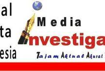 Media Investigasi / Satpol PP tugas mu, http://www.media-investigasi.com/2017/01/area-pintu-tol-cikopo-di-tertibkan.html