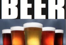 Beer / by Marj Mcmurray