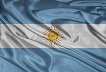 Argentina. Mi país. / Fotos de mi Argentina