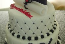 tortas  mujer