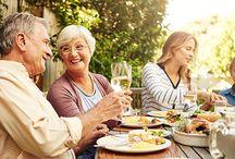 Seniors and the housing market