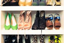 Shoes / for the love of shoes.