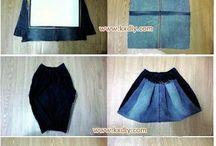 manualidades coser