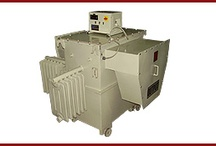 Transfers Energy via Transformer Manufacturers / Shakti Electronics is a reputed leading  Electrical Transformer Manufacturers and suppliers. these devices used in many applications like Providing low voltages for machine control, voltage matching for power distribution to buildings and Power distribution.