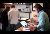 Kiwi businesses using YouTube