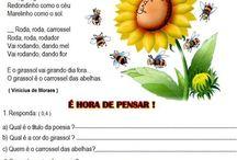 atividade portuguesa