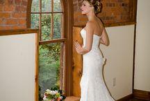Cornwall Inn Brides