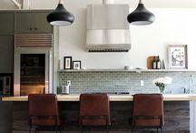 Ajs Kitchen