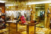 Dolce & Gabbana New Store Capri and Porto Cervo