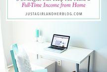 blogging tips ....