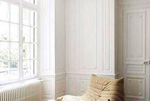 House Style Inspiration