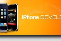 Mobile Application Development / iPad Application Development, iPhone Application Development, Android Application Development http://www.icreown.com/iPad-application-development.html