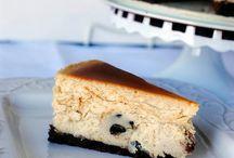 Cheesecake Glorious Cheesecake