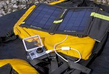 Kit Solar !