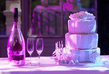 Wedding Cakes | Bolo de Casamento
