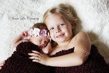 Babies & Bellies-Jamie Lee Creativity