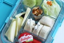 Frühstücksboxen