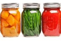 Recipes to Try: Paleo, Low Carb etc. / by Christi Spadoni