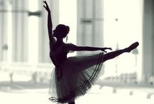 Beautiful things / by Roxanna Sanchez