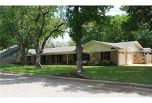 Homes for Sale in Cameron TX