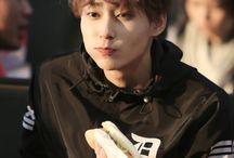 Kpop ❤