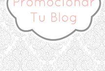 Utility blog