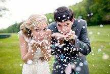 Bröllop bilder