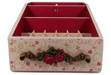 caixa de bihu