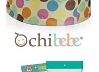 Chibebe Promotions
