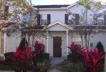 Florida Villas at Lucaya Village Resort